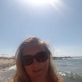 SvetlanaLyubimova avatar
