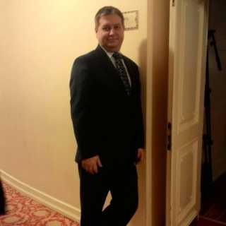 sergeyMamaev avatar