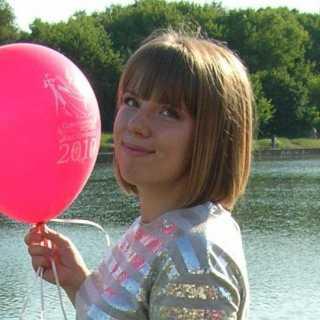 SvetlanaGudym avatar