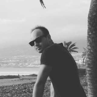 AndrewKorolyev avatar