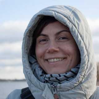 IrinaRyabukha avatar