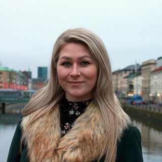 NathalieJarmann avatar