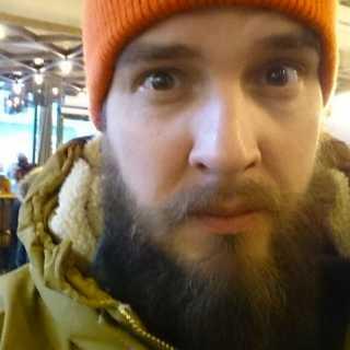 VladimirDanilin avatar