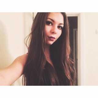 AniaBalyko avatar