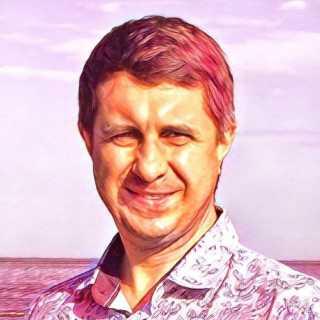 DmytroKovalenko avatar