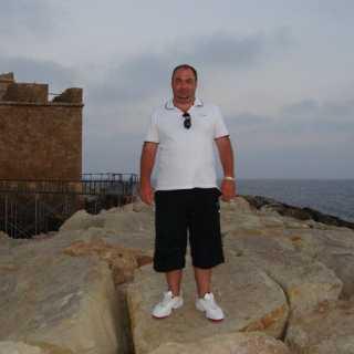 VladimirMetelskiy avatar