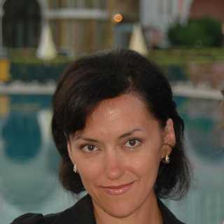 ViktoriyaDerkach avatar