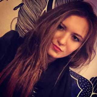 MarinaMatys avatar