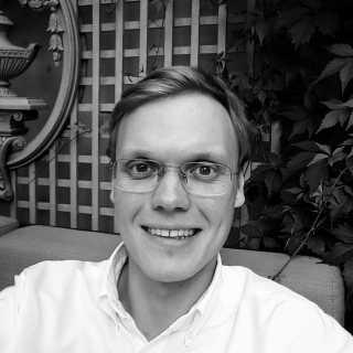 AlexeyShabolkin avatar