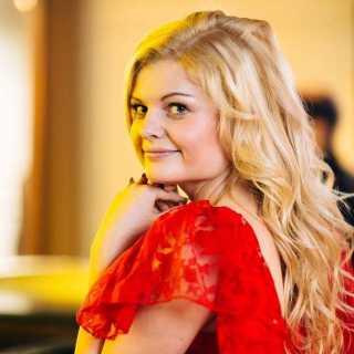 MelnichenkoAnna avatar