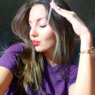 EkaterinaSudakova avatar
