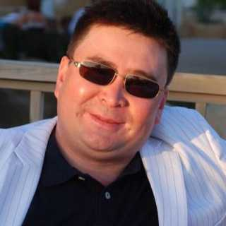 RustemShulanbayev avatar