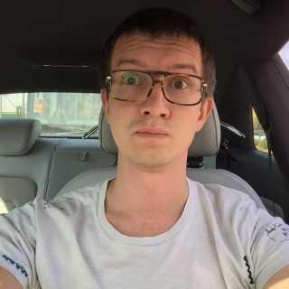 SemenovAleksey_44bfd avatar