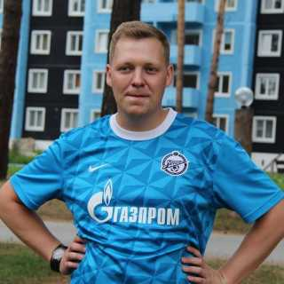 DmitriyMaksimenko avatar