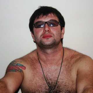 KonstantinValerevich avatar