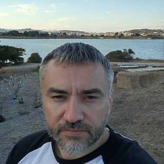 VitaliyPopkov avatar