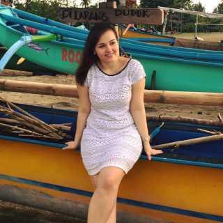 MarynavonDohle avatar