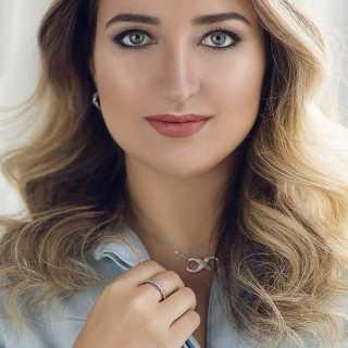 VictoriaYaroshenko avatar