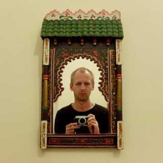 yurisidorov avatar