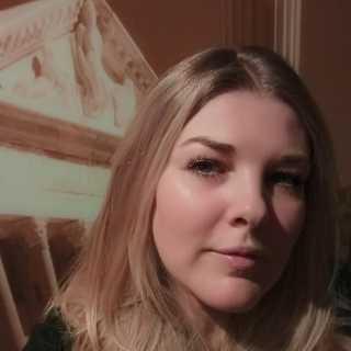 OlgaKravcova avatar