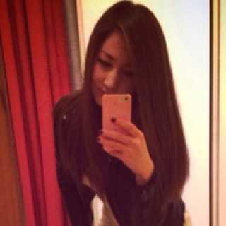 diana_homich avatar