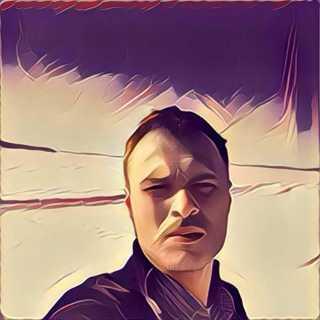AlexanderBukalov avatar