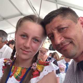 VasiliyFedya avatar