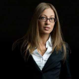 MariaPekhtereva avatar