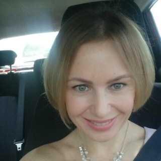 TatianaKotova_e59e1 avatar