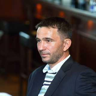 SergeiGrebenshchikov avatar
