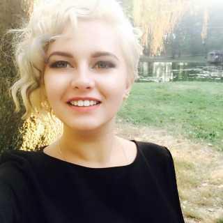 BohdanaLjashko avatar