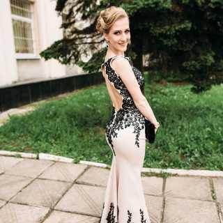 Sofiabelova avatar