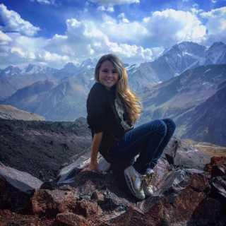 NataliaPetrova_e8533 avatar