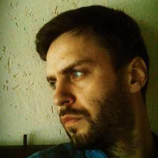 AntonPavlovets avatar