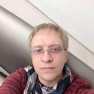 KonstantinBabkin avatar