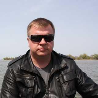 SergeyPopov_069c5 avatar