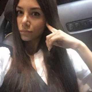 CarolinaCarolina avatar