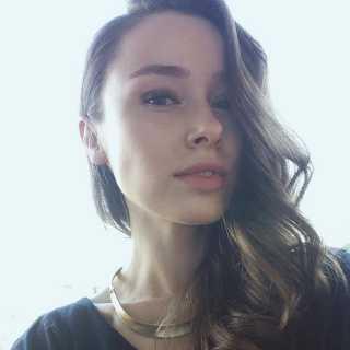 LeraBrumina avatar