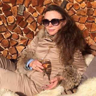 NatashaSokolova_0c60e avatar
