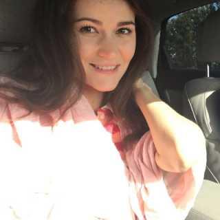 drozdova_maria avatar