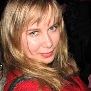 OlgaKoryusheva avatar