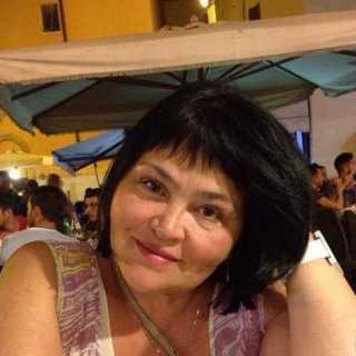 TatianaSafina avatar