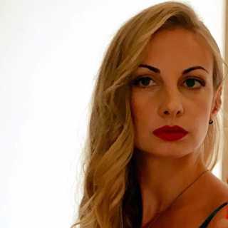 SvetlanaUm avatar
