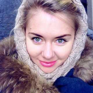 SvetlanaIvanova_04cef avatar