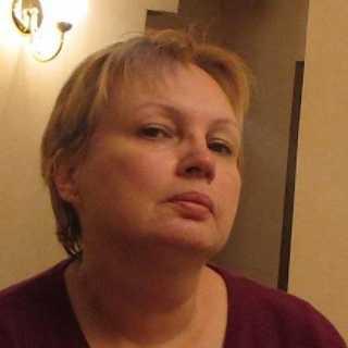 ElenaSokolova_c8fcb avatar