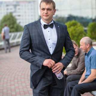 SergeyPiliuque avatar