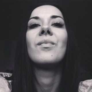 mama_suliko avatar