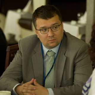DenisRedkin avatar