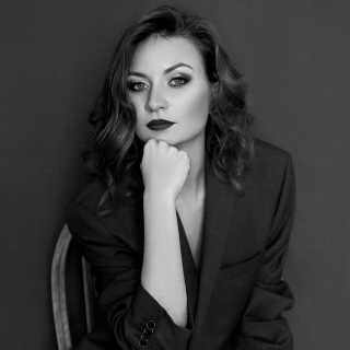 AlexandraYakusheva avatar