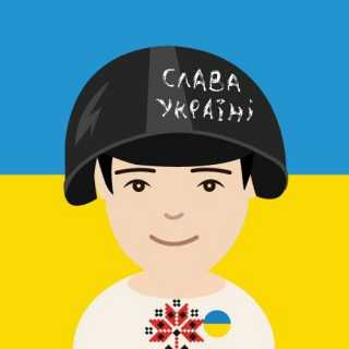 SergeyBaseckiy avatar
